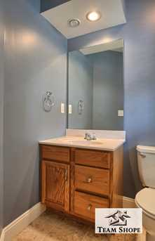 12 Harvest Mill Lane - Photo 14