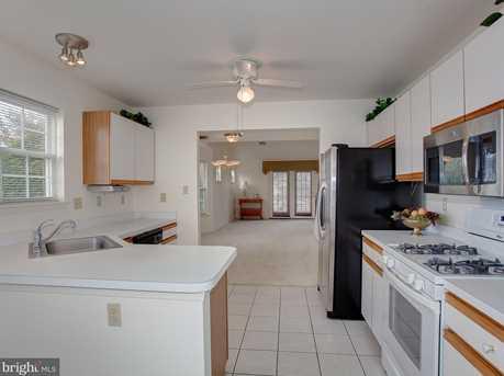 6600 Springford Terrace - Photo 10