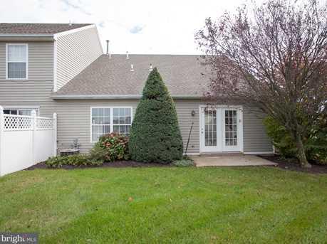 6600 Springford Terrace - Photo 24