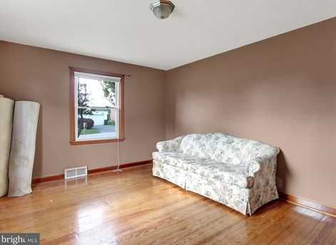 105 Claire Avenue - Photo 14