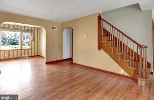 105 Claire Avenue - Photo 6