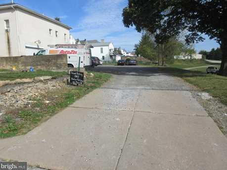 3 N Main Street - Photo 8