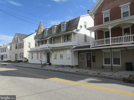 3 N Main Street - Photo 2