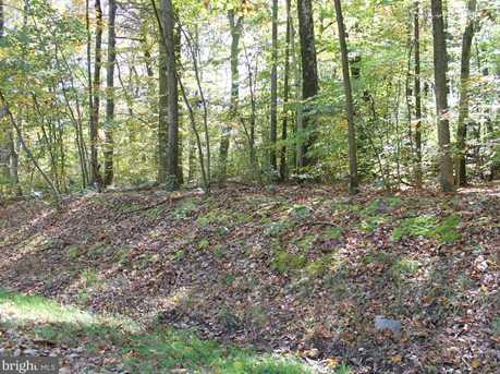 9 Deep Hollow Trail - Photo 4
