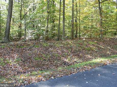 9 Deep Hollow Trail - Photo 1