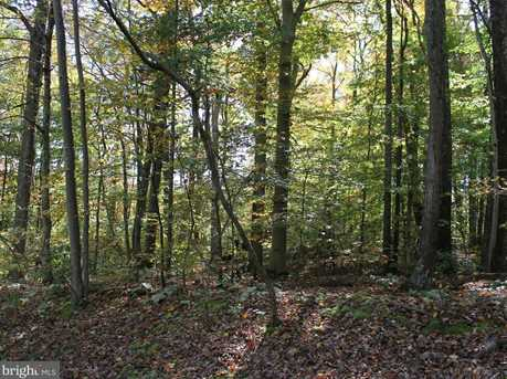 9 Deep Hollow Trail - Photo 6