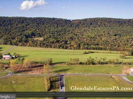 Homesite 15 Glendale Estates - Photo 2