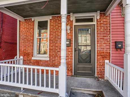 556 Walnut Street - Photo 2