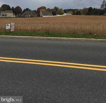 3455 Nolt Road #3 - Photo 1