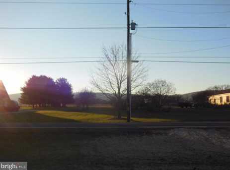 Lot 13 Carrolls Tract Road - Photo 12