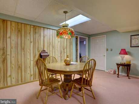 33 Timber Villa Undefined - Photo 16