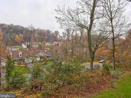 33 Timber Villa Undefined - Photo 34