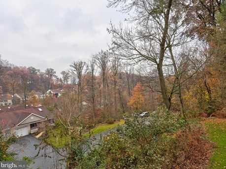 33 Timber Villa Undefined - Photo 26