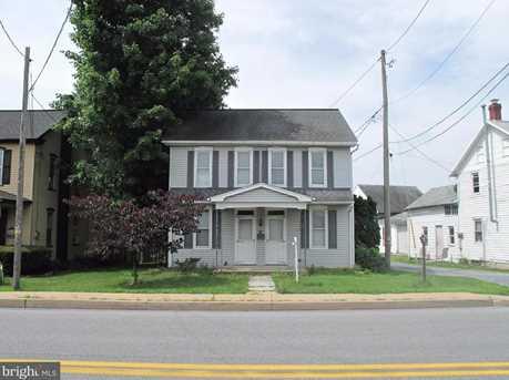 2168 Main Street - Photo 1