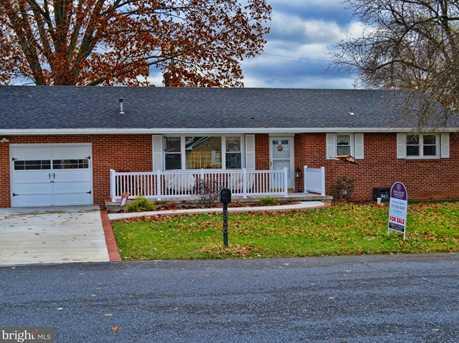 306 Ridge Road - Photo 2
