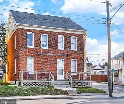 801-801.5 York Street - Photo 2
