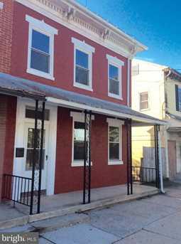 74 N Main Street - Photo 1