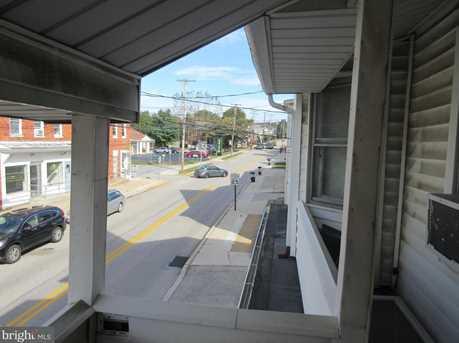 3 N Main Street - Photo 6