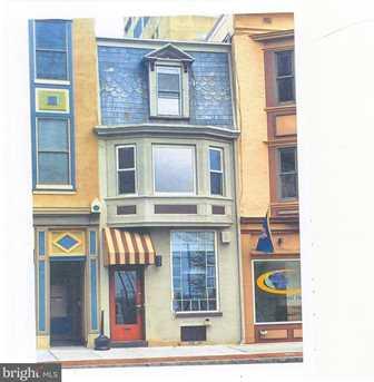 316 Chestnut Street - Photo 1
