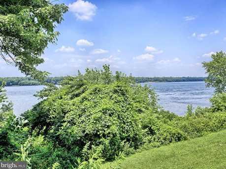 6358 River Drive - Photo 42