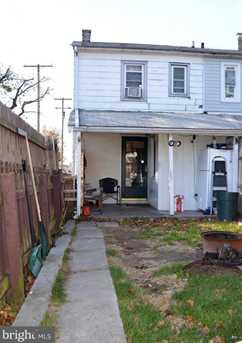 356 Prune Street - Photo 4