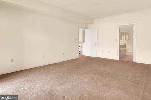 2260 Waterford Drive - Photo 12