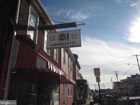 372 N 10th St Street - Photo 4