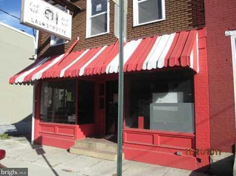 372 N 10th St Street - Photo 1