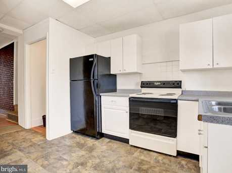 207 First Avenue - Photo 10