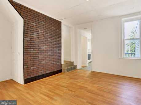 207 First Avenue - Photo 6
