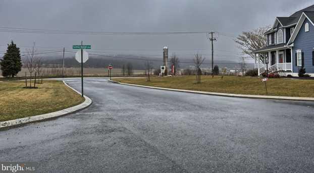 207 Scenic Ridge Blvd - Photo 48