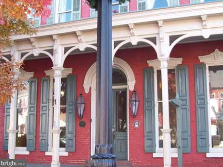 20 W Main Street - Photo 2