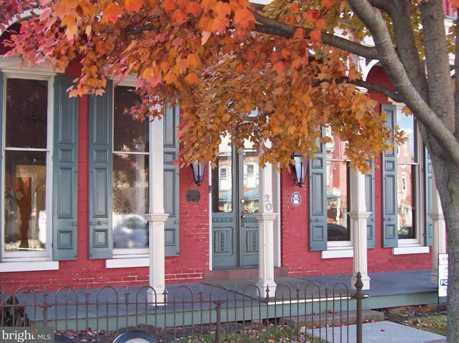 20 W Main Street - Photo 1