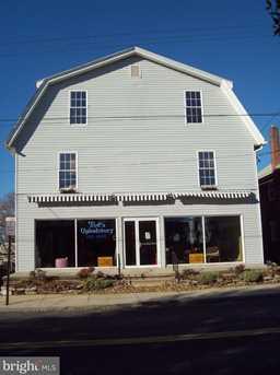 417 Main Street W - Photo 1