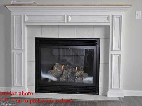 150 Payne Dr #283 - Photo 8