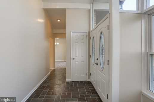 27 Conway Drive - Photo 8
