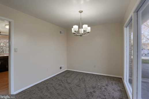 27 Conway Drive - Photo 10