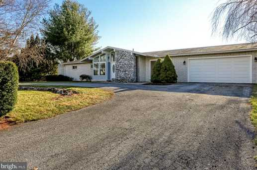 27 Conway Drive - Photo 2