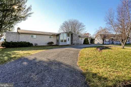 27 Conway Drive - Photo 56