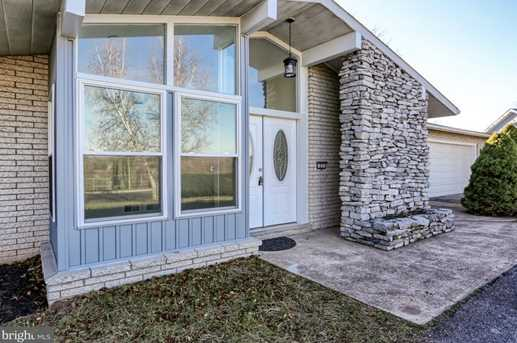 27 Conway Drive - Photo 4