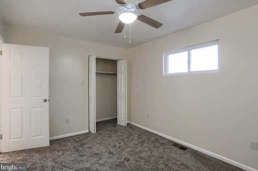 27 Conway Drive - Photo 36