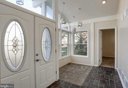 27 Conway Drive - Photo 6