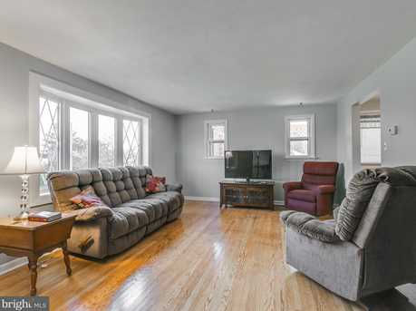 1246 Canadochly Road - Photo 4