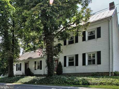 411 Pine Road - Photo 4