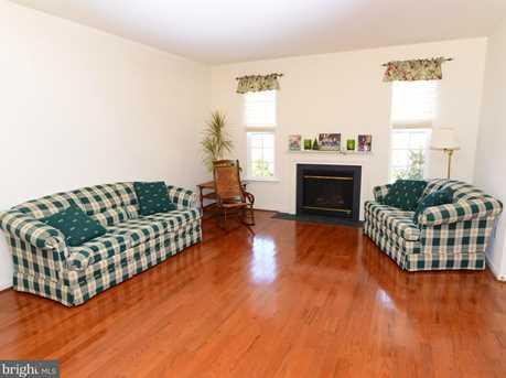838 Lake Redman Court - Photo 6