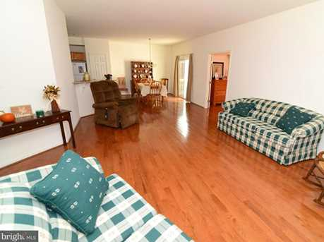 838 Lake Redman Court - Photo 22