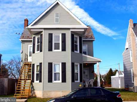 349 North Street - Photo 2