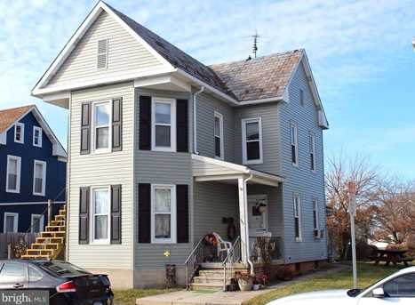 349 North Street - Photo 1