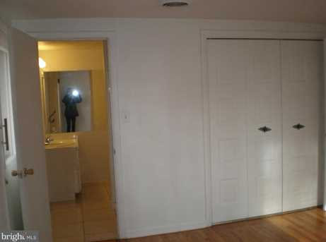 313 Forest Hills Rd Road - Photo 12