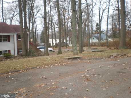313 Forest Hills Rd Road - Photo 2